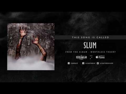 No Penquins In Alaska - Slum (Track Video)