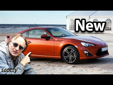 Should You Buy a New Car? DIY Inspection with Scotty Kilmer