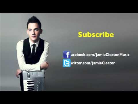 JoJo - Disaster (Piano Acoustic Instrumental)