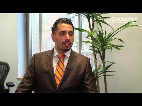 Ranjeet Sandhu Interview with Peter Lovegrove