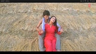 Aay Haay Paatar Tiriya Ho (Bhojpuri Video Song) Chalat Musafir Moh Liyo Re
