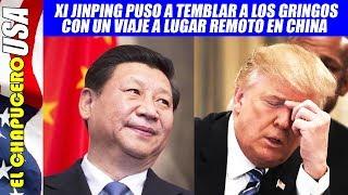Con_este_gesto,_presidente_chino_puso_a_temblar_a_EU_y_echaron_para_atrás_sanción_a_Huawei