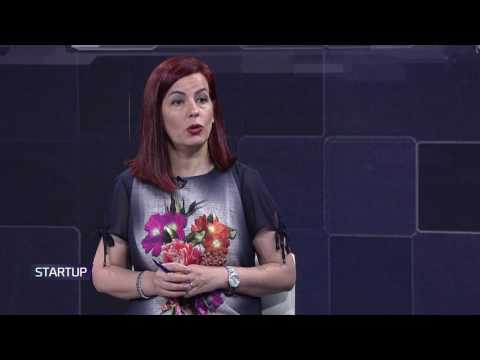 Startup - Emisioni 75 (22.05.2017)