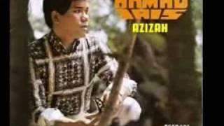 Ahmad Jais ~ Oh Dewi ~
