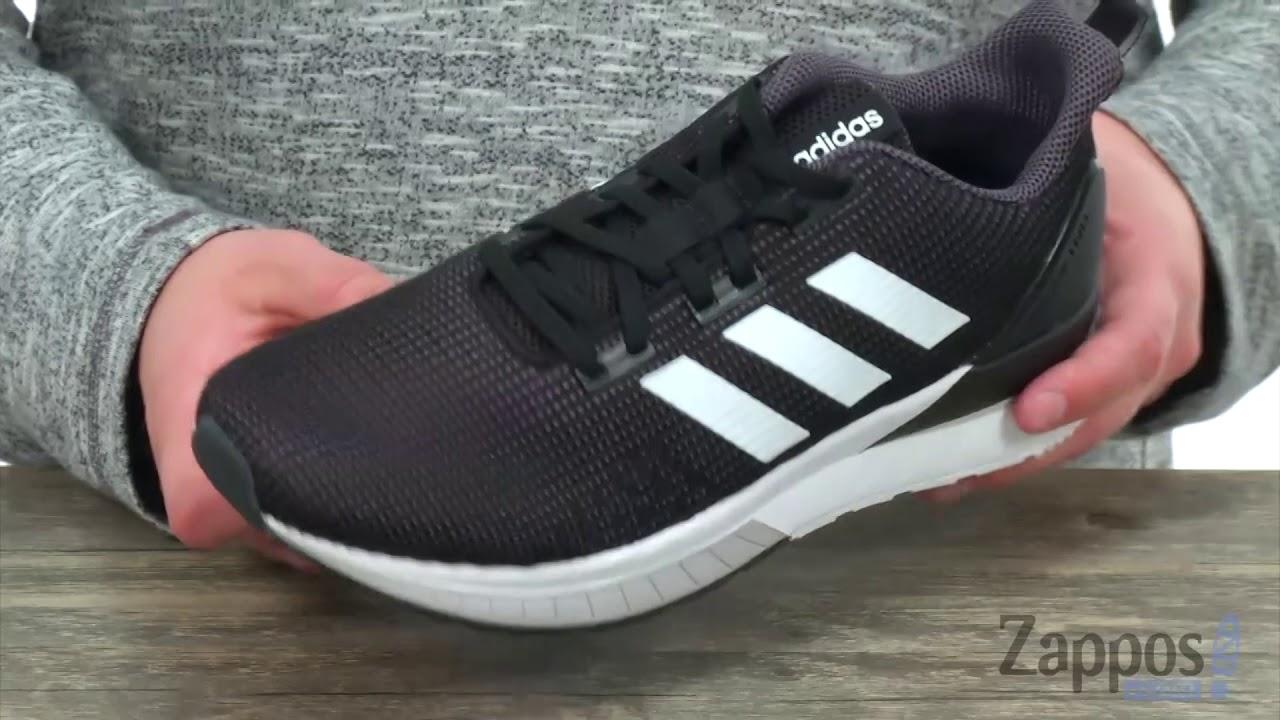 adidas Running Questar TND SKU: 8984134