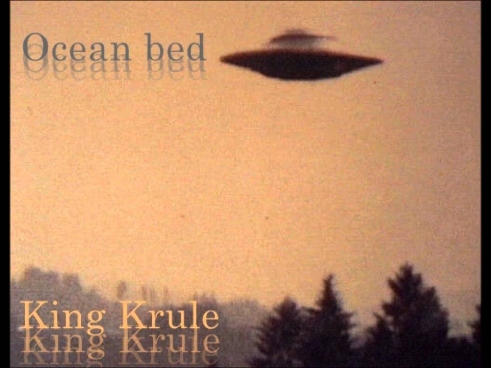 king-krule-ocean-bed-follaconcondon