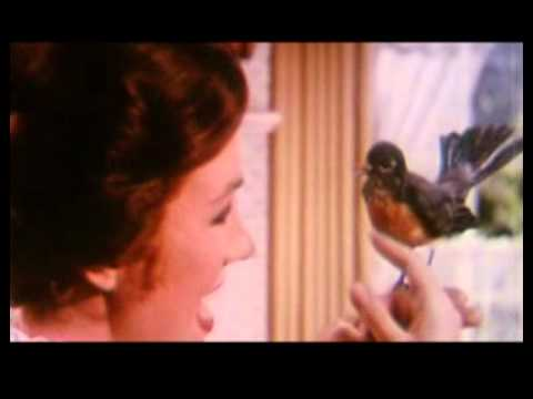 Mary Poppins - Bande annonce officielle FR