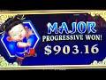 $1500 JACKPOT WIN AT SOBOBA CASINO!!! - YouTube