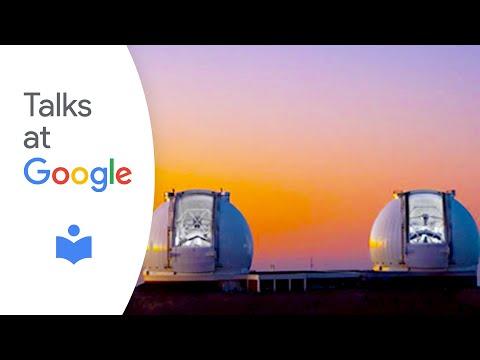 Taft Armandroff | Talks at Google