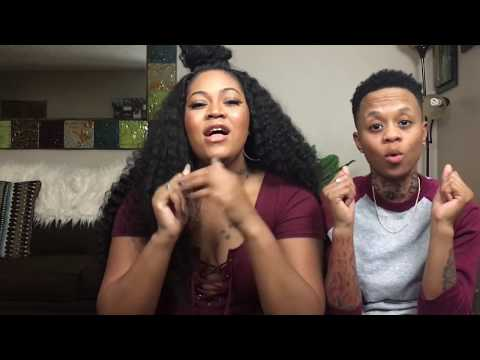 TRUTH OR DARE!!! from YouTube · Duration:  19 minutes 14 seconds