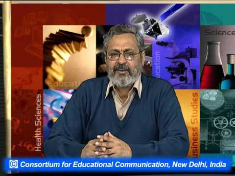 Indian Society and  Marxism