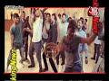 """Ishqbaaz: Shivaay, Omkara & Rudra's """"GARBA"""""""