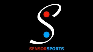 SensorSports | Foot Gear Overview
