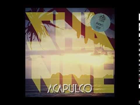 ▲▽ ▲ Acapulco (Radio Edit) by Shanne