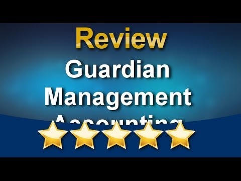Guardian Management Accounting Rathfarnham          Perfect           Five Star Review by John ...