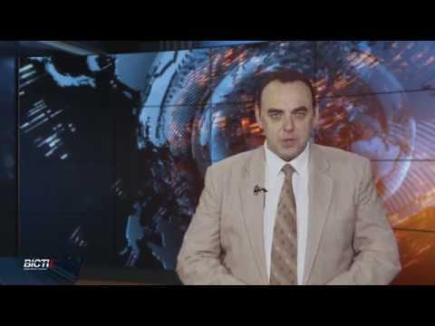 В Івано-Франківську продовжують воювати з незаконними рекламами та вивісками
