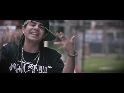 Maniako Ft  Balantainsz - Kristina | Video Oficial | HD