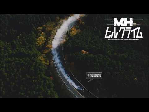 Slava Korystov (Tatreal) - MotorHead HillClimb
