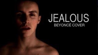 Beyoncé - Jealous [@Dancomeau92 Cover]
