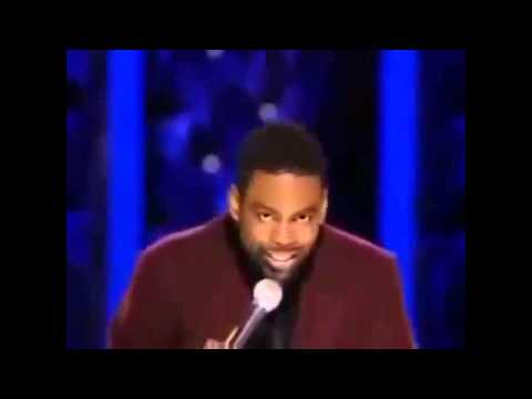Chris Rock Best Stand Up Comedy 2014 (HD) Ep.3
