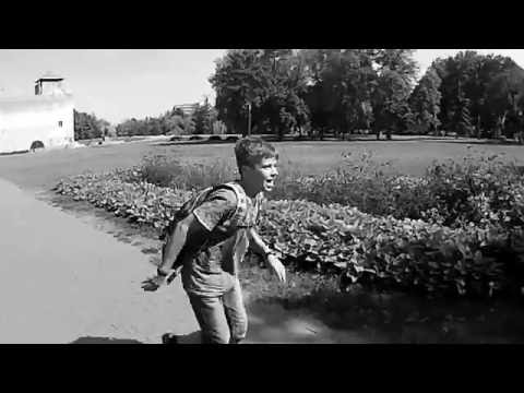 School trip 2K16 Gyula Hungary