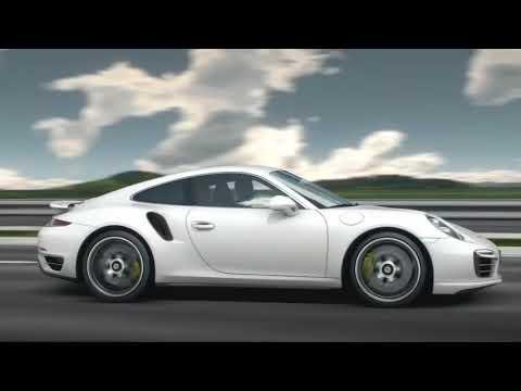 Aerodinámica y ahorro de combustible.