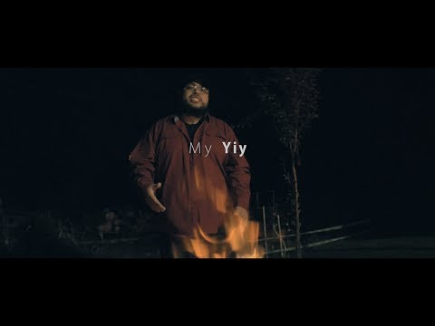 Jul'z Ft. C-Los - My Yiy Official Music Video