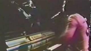Paul McCartney & Wings - C Moon