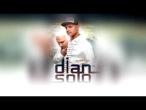 DJ Dian Solo - BG Hip Pop mix (all time BG Pop / R&B / Rap hits) - 1 hour