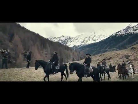 Valea Intunericului 2014 Film online subtitratvia torchbrowser com streaming vf