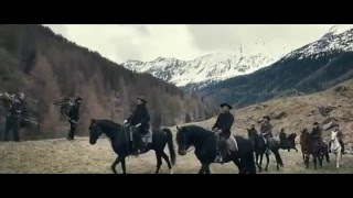 Valea Intunericului 2014 Film online subtitratvia torchbrowser com(, 2016-02-16T11:42:44.000Z)