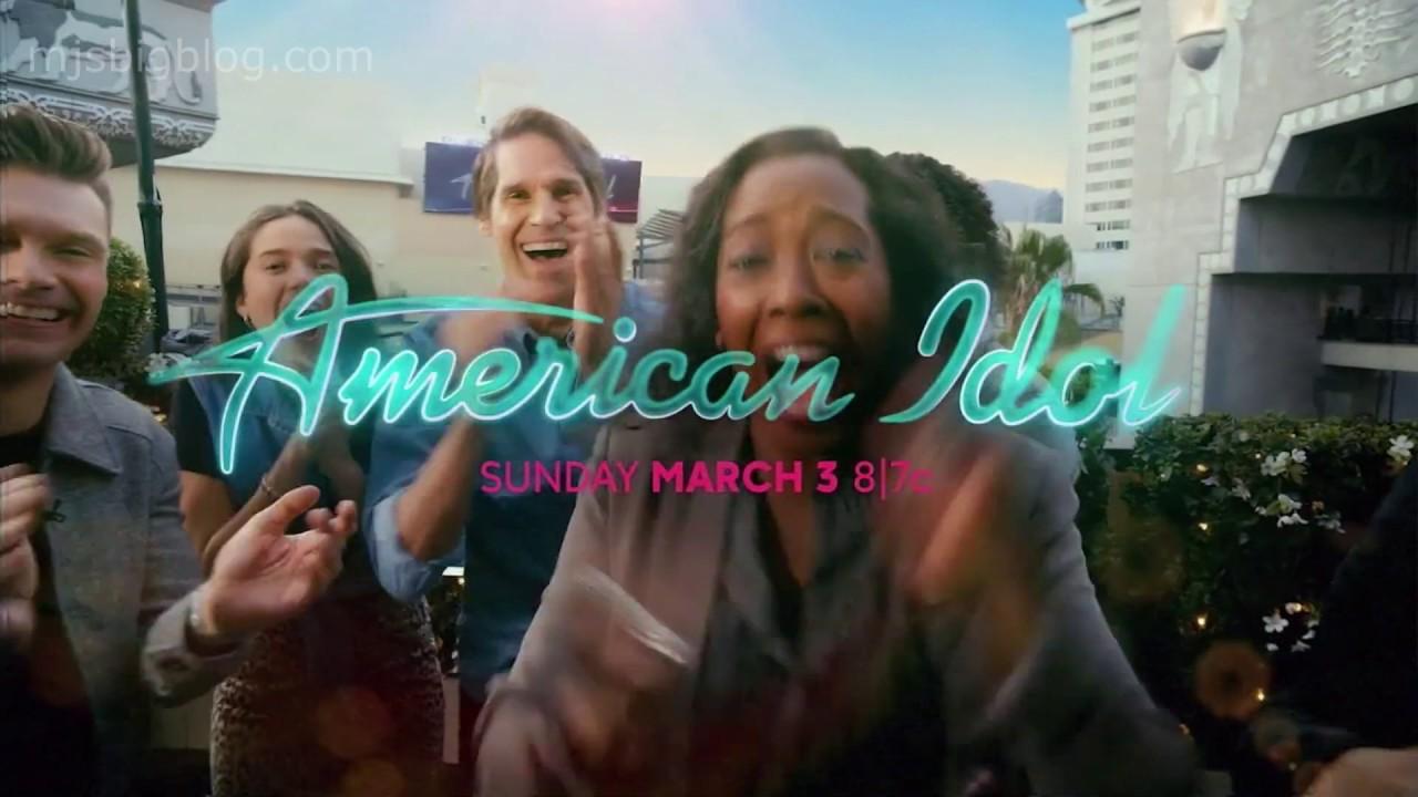 American Idol' 2019 Spoilers: Laine Hardy, Evelyn Cormier