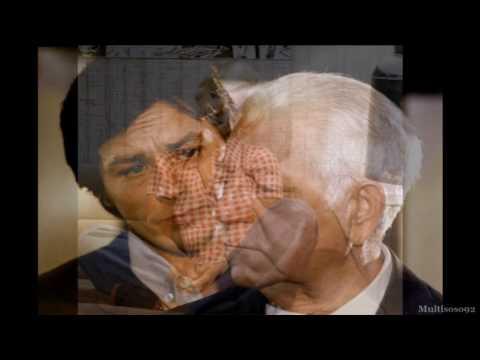 Philippe Sarde - Deux Hommes Dans La Ville Suite from The Original Motion Picture