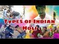 Holi Special  ll Funny Video ll Fukrey Group