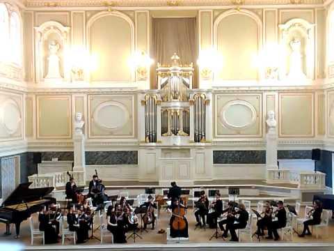 Верди, Джузеппе - Опера