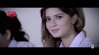 Dil Diyan Gallan   heart ♥ Touching love story   by love story