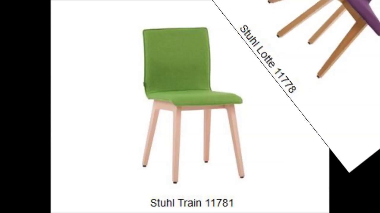Inspirierend Schnieder Stuhlfabrik Referenz Von Stühle Alle Modelle 1923 2017