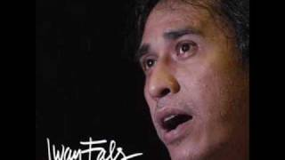 Video Iwan Fals - Surat Buat Wakil Rakyat download MP3, 3GP, MP4, WEBM, AVI, FLV Januari 2018
