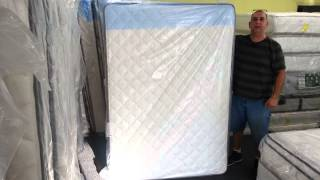 Full Size Mattress Sale $179