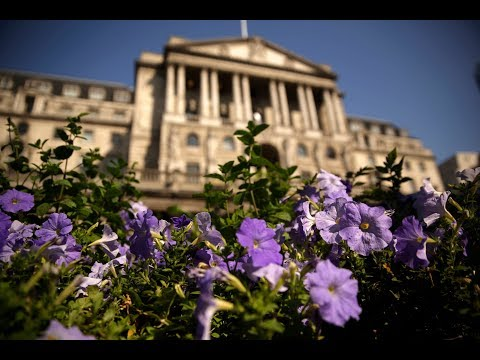 Bank of England will 'remain cautious' | IG