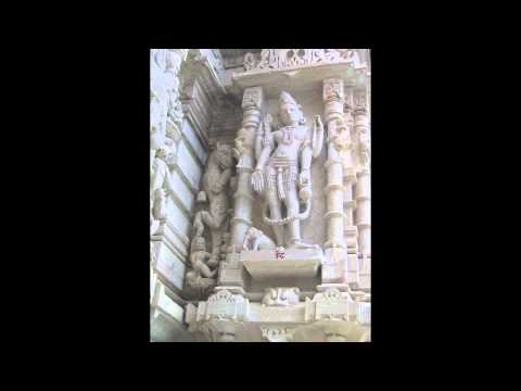 Prayer To Lord Indra