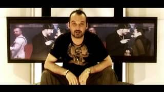 Tony Cetinski - Sve je s tobom napokon na mjestu (OFFICIAL VIDEO)