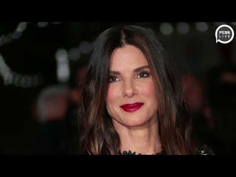 Sandra Bullock's stalker kills himself during police standoff