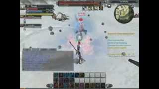 Raiderz 2012 12 28 21 47 57 503