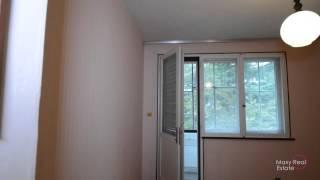 [ОБЪЕКТ ПРОДАН] Недвижимость в Болгарии, г.Бургас, продажа 2-х комнатная квартира(Болгария, г.Бургас, 2-х комнатная квартира Площадь 60 кв.м. Детали в видео., 2014-11-21T16:39:48.000Z)