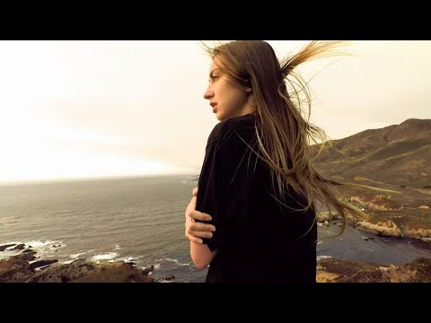 Eliza May - I'm Coming Home (Official Music Video)