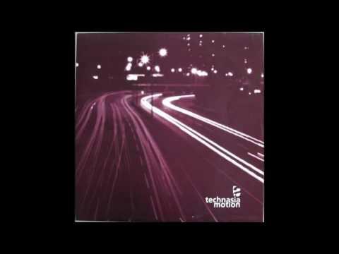 Technasia -  Force / Techno /