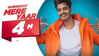 Mere Yaar Gurnazar Free MP3 Song Download 320 Kbps