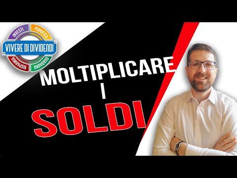 InfoBusiness: Fare 1000€ al Giorno Spendendo 0€ in ADS from YouTube · Duration:  7 minutes 40 seconds