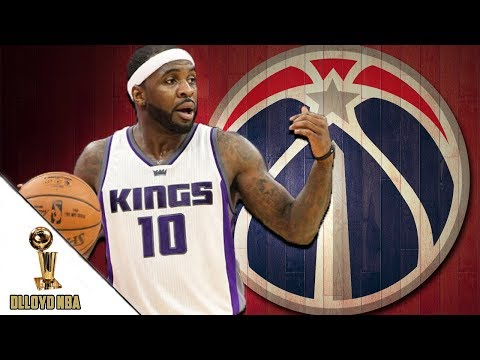 Washington Wizards In Talks To Sign Ty Lawson!!! Can Ty Lawson Help The Wizards?   NBA News